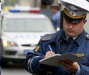 Лишают водительских прав. Что можно и нужно сделать?